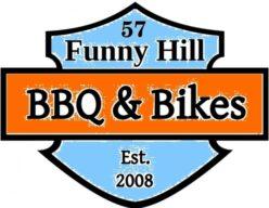 57-FunnyHill-BBQ-Bikes. de